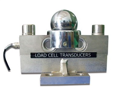 Load cell QS-D30T