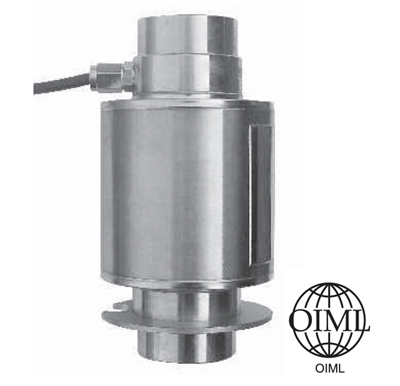 Loadcell số ZSFB-D30T